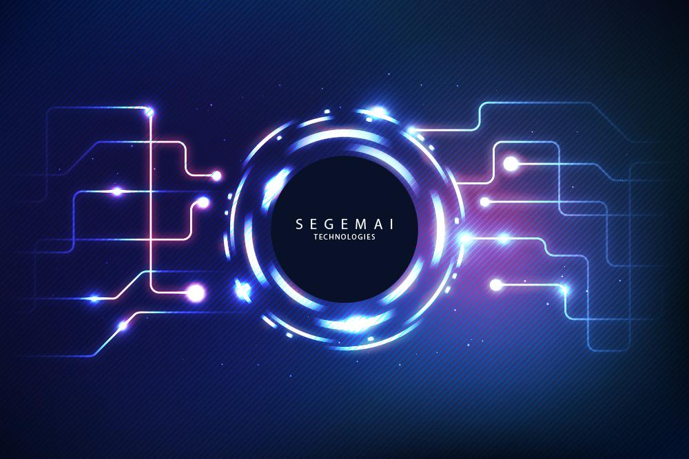 About Segemai